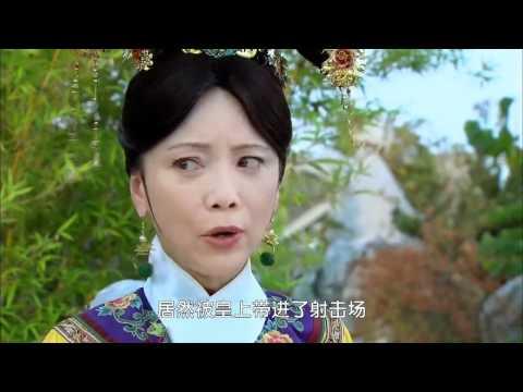 New My Fair Princess (新還珠格格) Episode 8