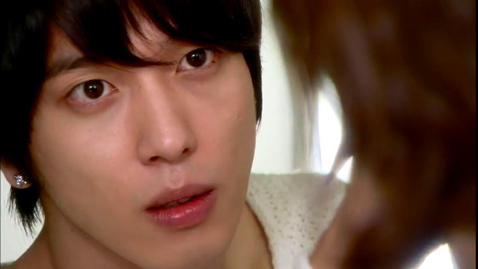 Heartstrings korean drama eng sub torrent download info