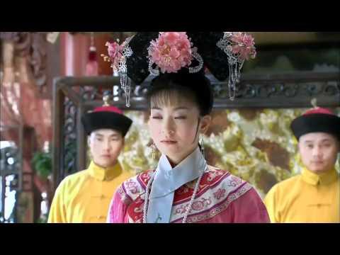 New My Fair Princess (新還珠格格) Episode 11