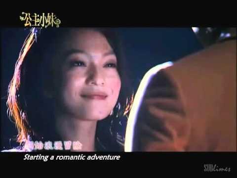 Romantic Princess Episode 4