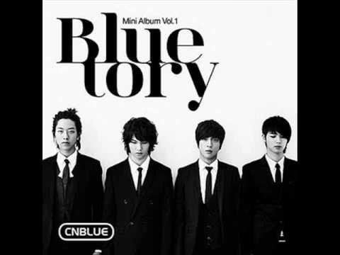 CN Blue - I'll Forget You: K-Pop Subs