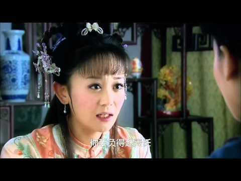 New My Fair Princess (新還珠格格) Episode 14