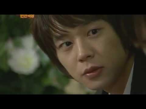 Banjun Drama Episode 5: Banjun Drama - Finding Lost Time (Hardsubbed)