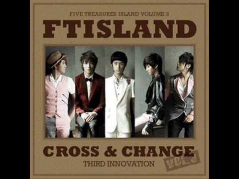 Even if it's not necessary (꼭은 아니더라도) - FT Island OST: Fibras Sensibles