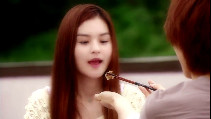 Heartstrings Episode 13