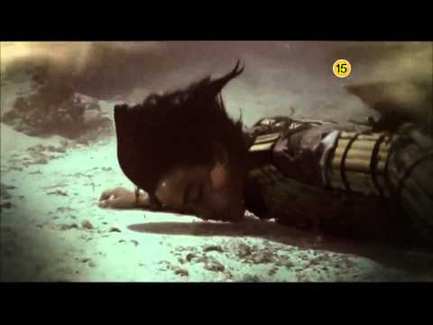 Episode 2 Preview: Warrior Baek Dong Soo