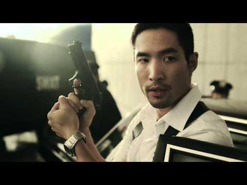 Bang Yong Guk - I Remember ft. Yang Yoseob: K-Pop Subs