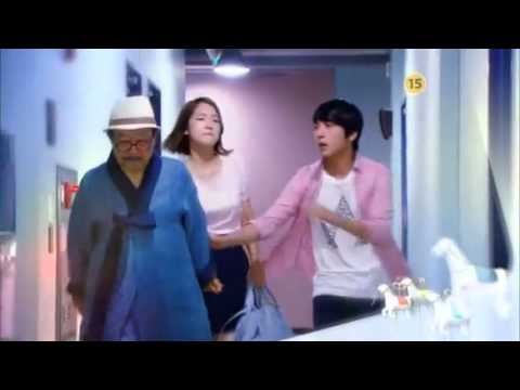 Episode 14 preview: Heartstrings