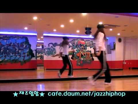 2PM - I'll Be Back (Part 1): Kpop Dance Tutorial