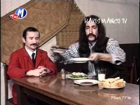 Baris Mancho Episode 10
