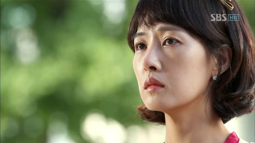 Scent of a Woman Episode 12