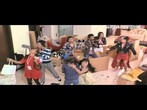 Cun (Eng Hardsub) [Hosted: YouTube] (Part 1)