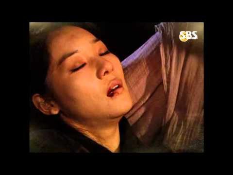 Episode 19 Preview: Warrior Baek Dong Soo