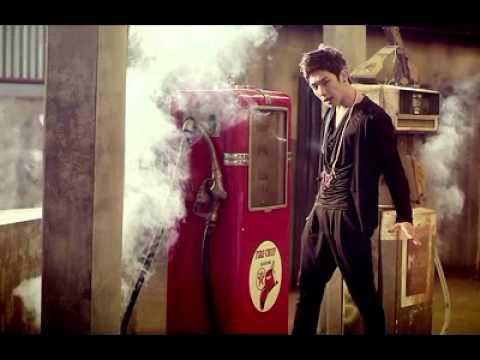 MBLAQ - Mona Lisa: K-Pop Subs