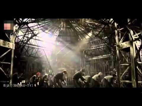 TVXQ - B.U.T: K-Pop Subs