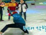 2PM SHOW Episode 9 (Part 1)