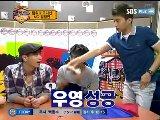 2PM SHOW Episode 8 (Part 1)