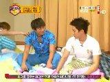 2PM SHOW Episode 10 (Part 1)