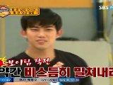 2PM SHOW Episode 11 (Part 1)