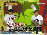2PM SHOW Episode 3 (Part 1)