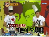 2PM SHOW Episode 3 (Part 1)