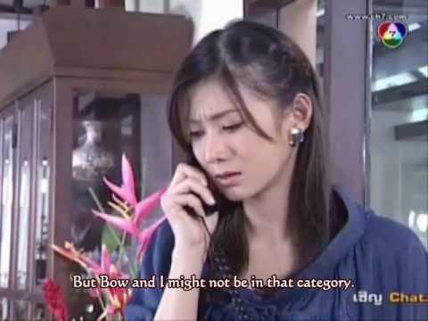 Wong Wian Hua Jai Episode 9 (Part 1)