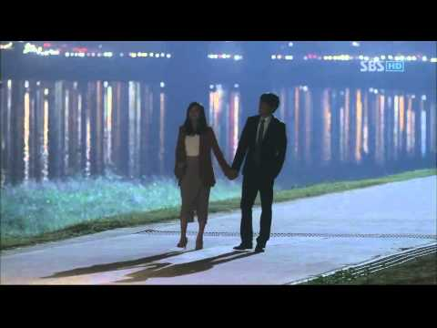 """3rd Preview """"A Thousand Day's Promise"""": A Thousand Days' Promise"""