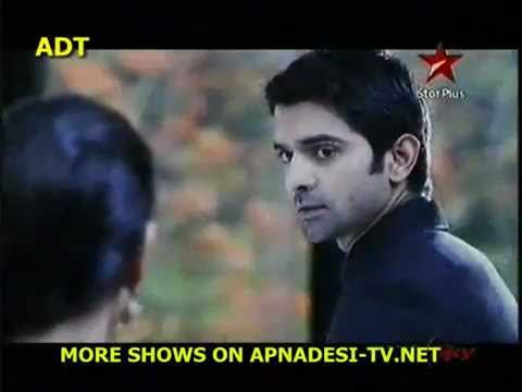 Love or Hatred ? Who'll Win ?!: What Name Should I Give to This Love ? (Iss Pyaar Ko Kya Naam Doon)