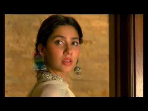 Promo-Khirad: Soulmate [Humsafar] Completed