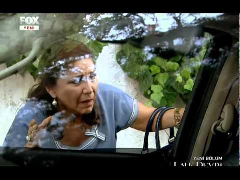 LALE DEVRI Episode 40: LALE DEVRI 40 (Part 1)