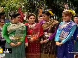 Duang Taa Nai Duang Jai Episode 5: Duang Taa Nai Duang Jai ดวงตาในดวงใจ 5 (Part 1)