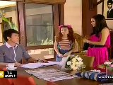 Duang Taa Nai Duang Jai Episode 6: Duang Taa Nai Duang Jai ดวงตาในดวงใจ Ep. 6 (Part 1)