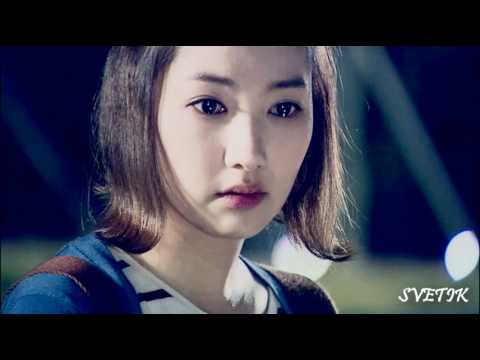 Who you are to me OST part 1: Glory Jane