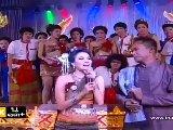 Duang Taa Nai Duang Jai Episode 1: Duang Taa Nai Duang Jai ดวงตาในดวงใจ Ep. 1 (Part 1)