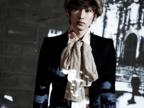 Destiny: Super Junior M