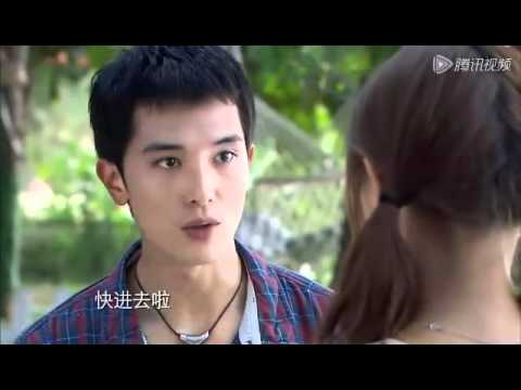 Waking Love Up Episode 19