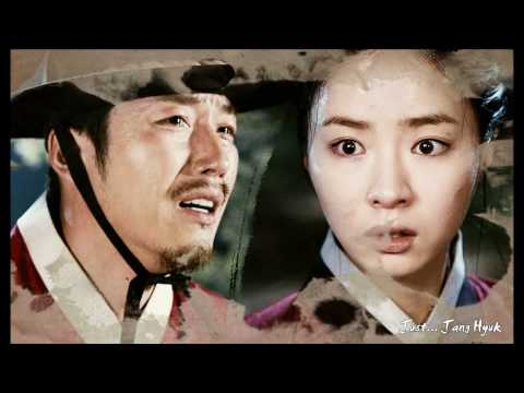 ost part 3-Kim Bum Soo-Even without saying: A Tree With Deep Roots