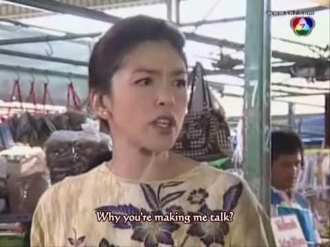 Wong Wian Hua Jai Episode 13 (Part 1)