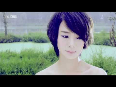 戚薇-If you forget about Love: Waking Love Up