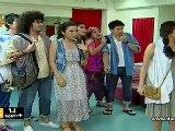Duang Taa Nai Duang Jai Episode 19: Duang Taa Nai Duang Jai (Part 1)