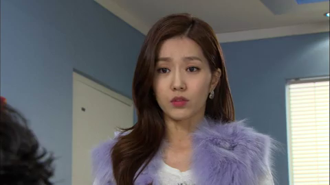 Glory Jane Episode 14