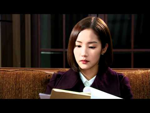 """Man of Honour"" Epi. 17 Preview: Glory Jane"