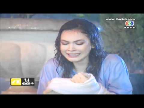 MV Matt & Grate - Kularb Rai Glaai Ruk รักเธอเหลือเกิน (by Wiphawadi): Evil Rose Becomes Love (Kularb Rai Glai Ruk)