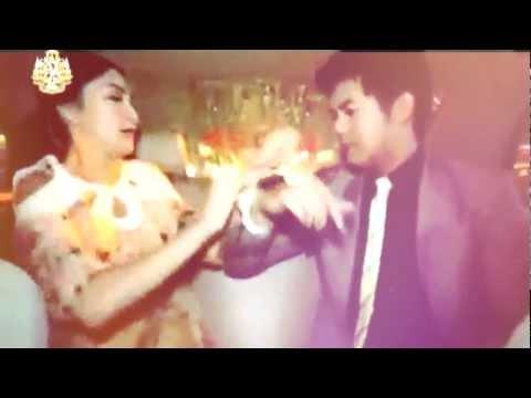 [Fan MV] Nangfah Gup Mafia: Nang Fah Gub Mafia [RECRUITING]