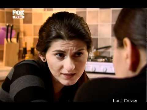 LALE DEVRI Episode 53: Lale Devri 53 (Part 1)
