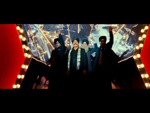 Bas Ek King: Akshay Kumar