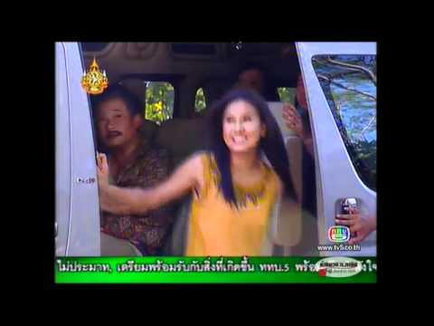 Rainy Season's Potpourri (Bu Nga Na Fon) NEED SEGMENTERS & SUBBERS! Episode 20 (Part 1)