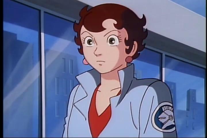 Ambassador Magma Episode 5