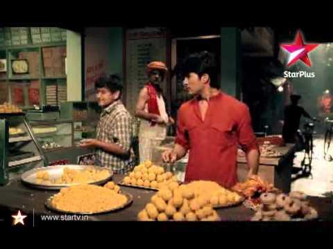 Diya Aur Baati Hum - Promo 5 (A True Life Partner): Diya Aur Baati Hum