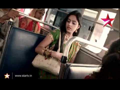 Diya Aur Baati Hum - Title Song: Diya Aur Baati Hum